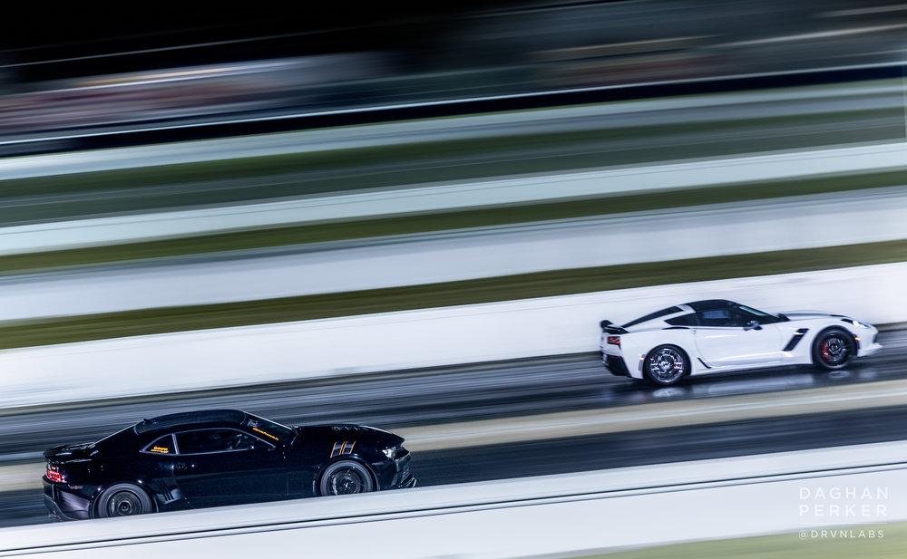 180210-Miami_cars-1208RT.jpg