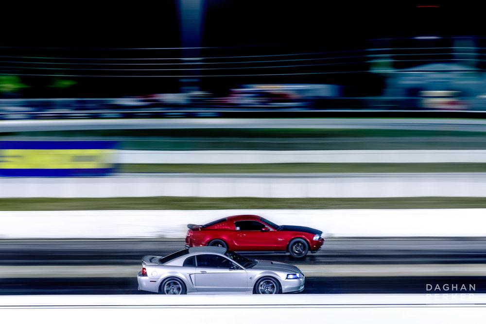 180210-Miami_cars-1221RT.jpg