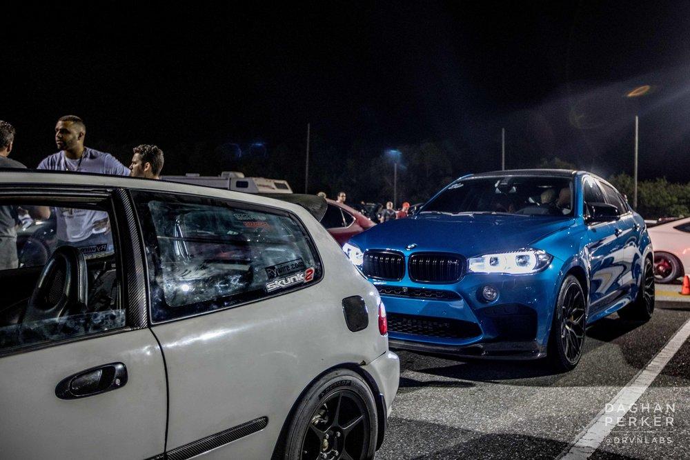 180210-Miami_cars-1610.jpg