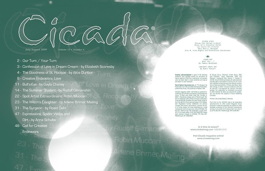 Cicada-Jul_Aug-2009-Contents.jpg