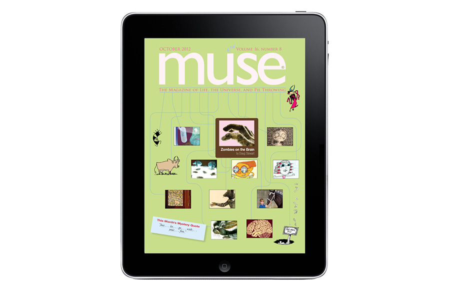muse-digital-toc.jpg