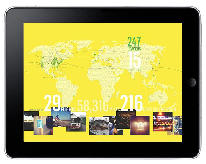lyp-digital-map.jpg