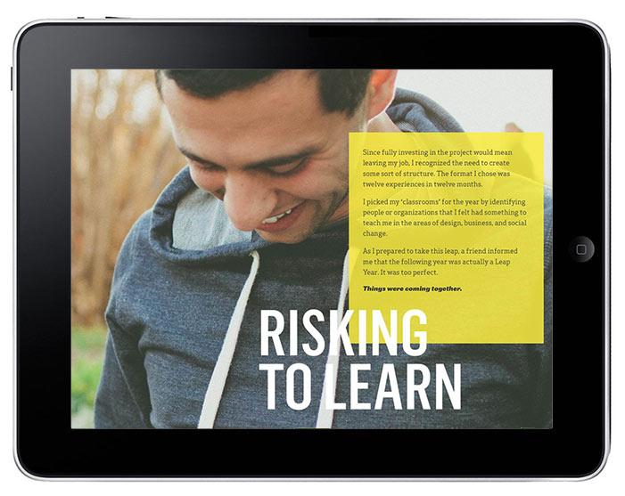 lyp-digital-risking-to-learn.jpg