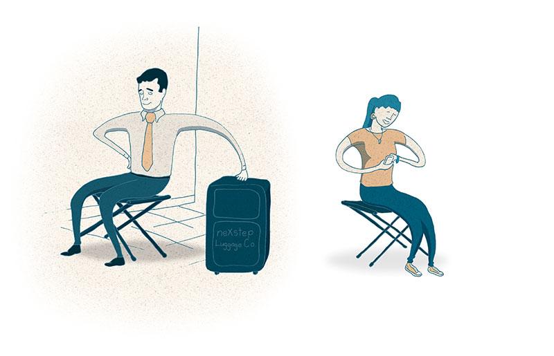 neXstep-luggage-solved-2.jpg