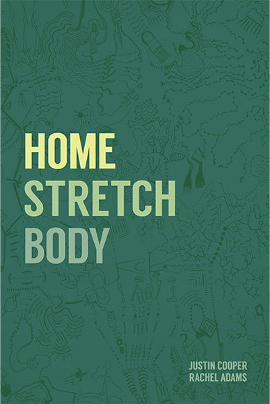 homestretchbody-cover.jpg