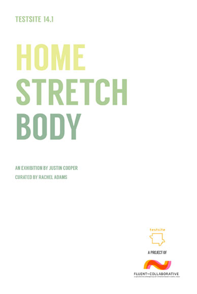 homestretchbody-title.jpg