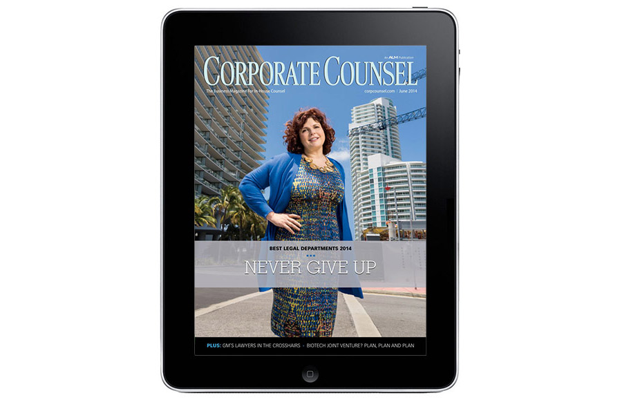 Corporate-counsel-cover.jpg