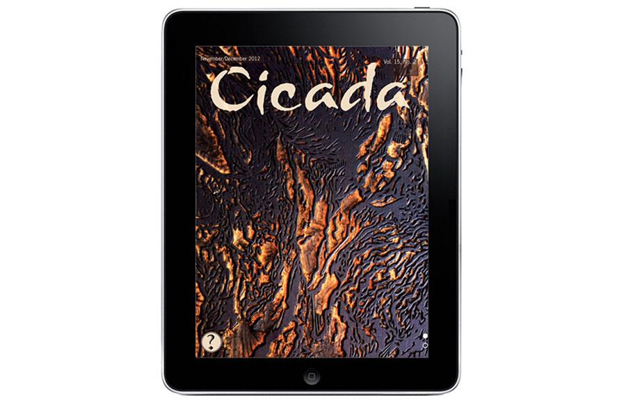 cicada-digital-cover.jpg
