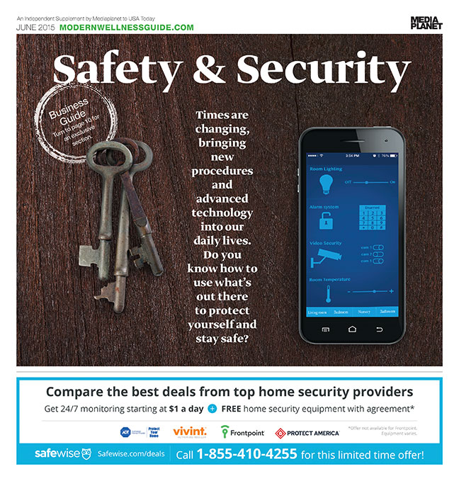UsaT_Safety+Security_cover.jpg