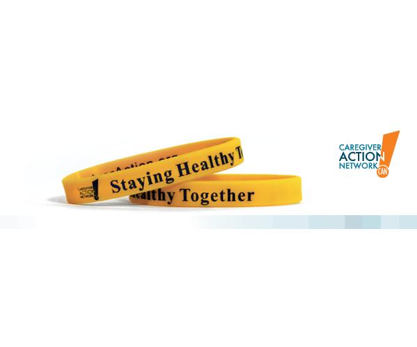 CareGives-banner-digital.png