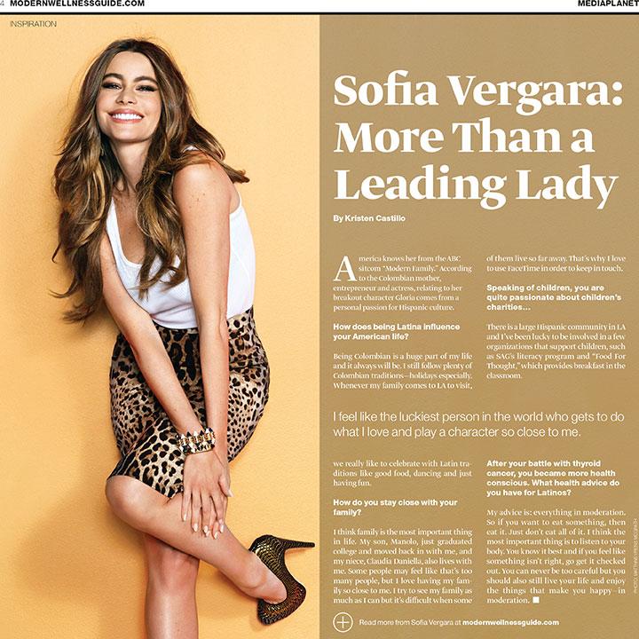 LA_Times-Mediaplanet-Sofia_Vergara-article.jpg