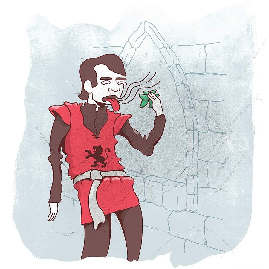 medieval-MOFAD.jpg