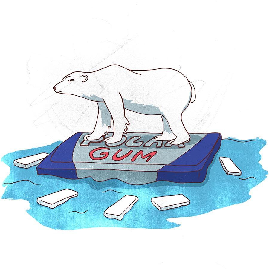 MOFAD-polar-gum.jpg