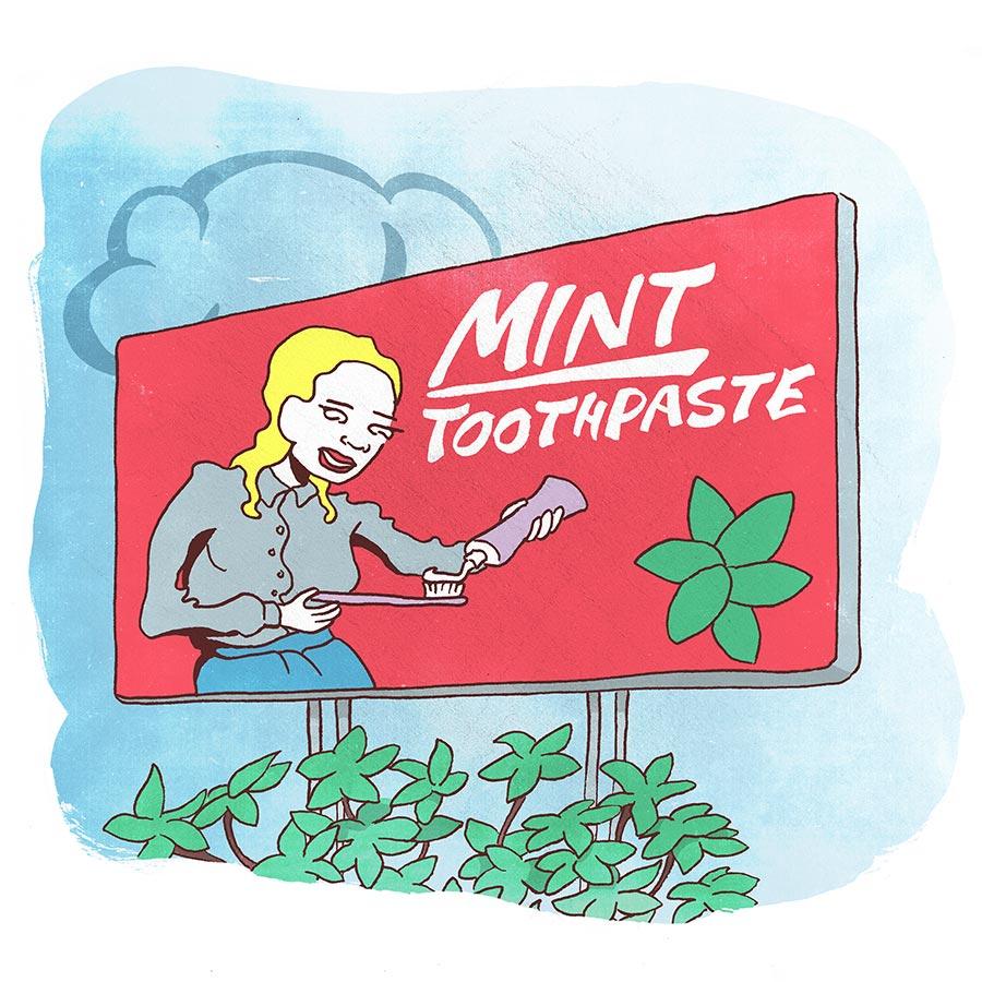 toothpaste-MOFAD.jpg