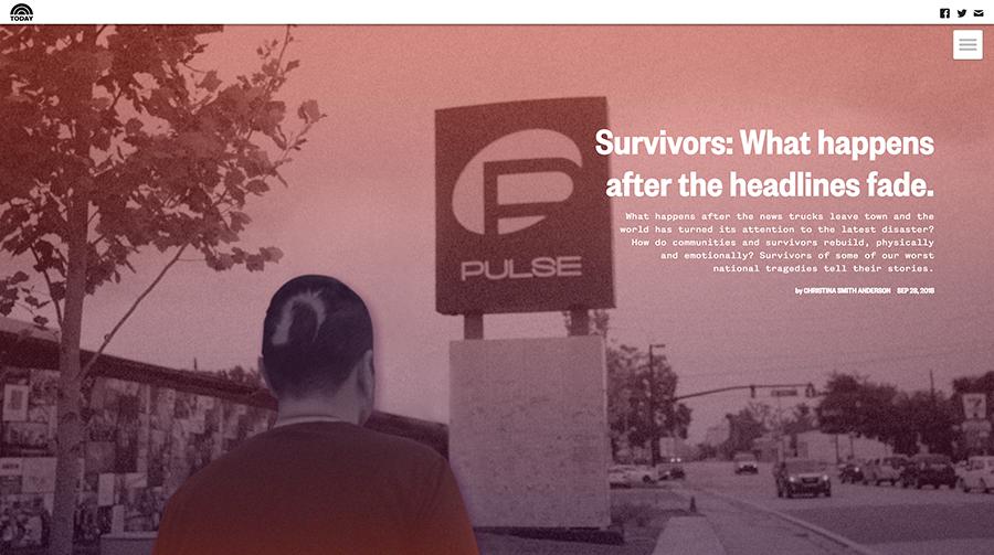 today-survivors-opener.png