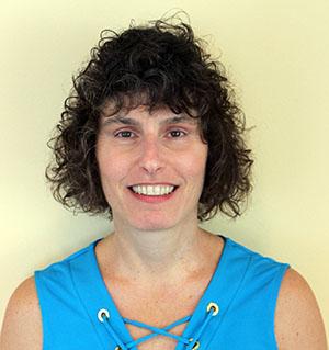 Beth Gardner, MS,LE - Acton Pharmacy, Acton, MA
