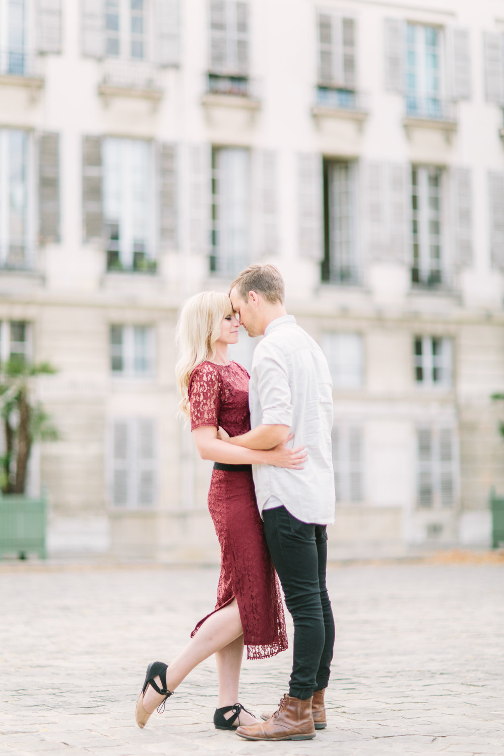 Cami & Eric - PARIS Glass Jar Photography-2.jpg
