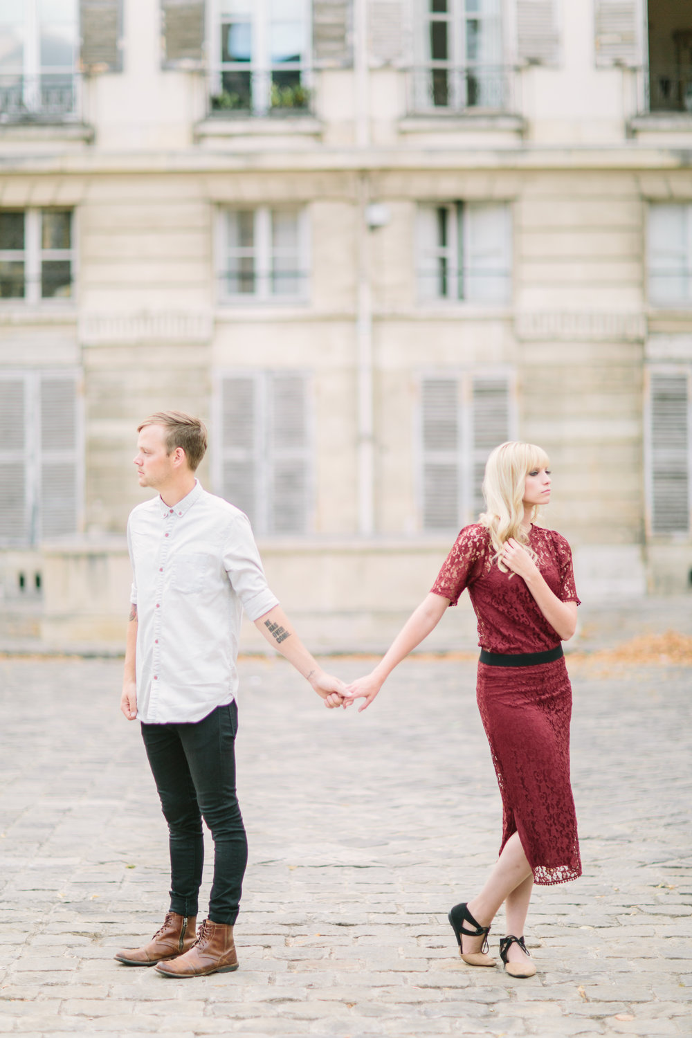Cami & Eric - PARIS Glass Jar Photography-10.jpg