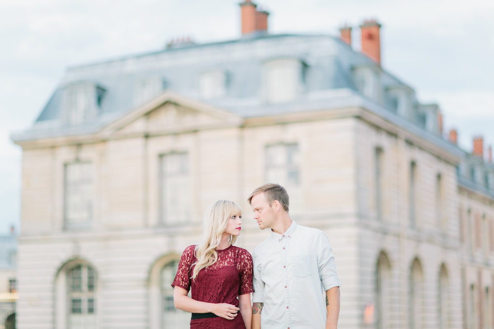 Cami & Eric - PARIS Glass Jar Photography-58.jpg
