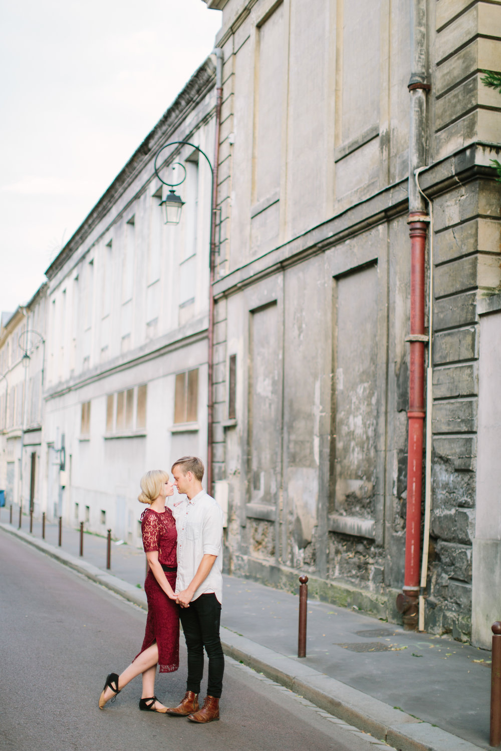 Cami & Eric - PARIS Glass Jar Photography-81.jpg