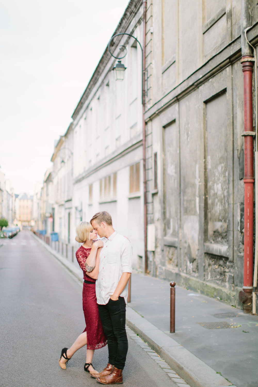 Cami & Eric - PARIS Glass Jar Photography-83.jpg