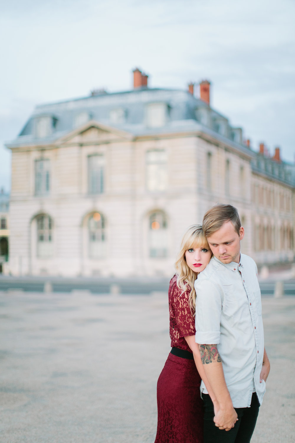 Cami & Eric - PARIS Glass Jar Photography-93.jpg