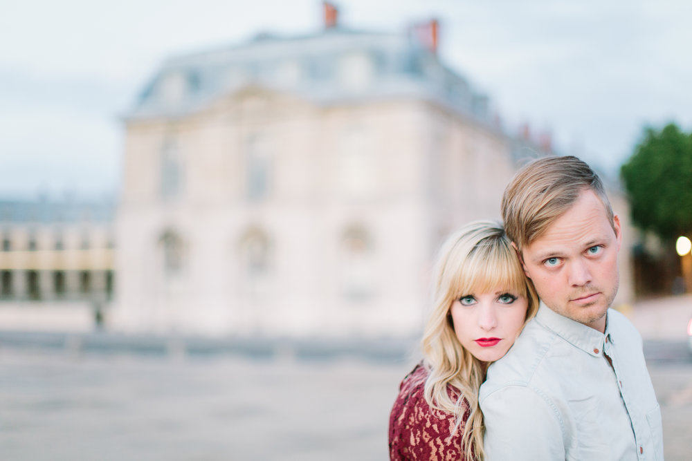 Cami & Eric - PARIS Glass Jar Photography-94.jpg