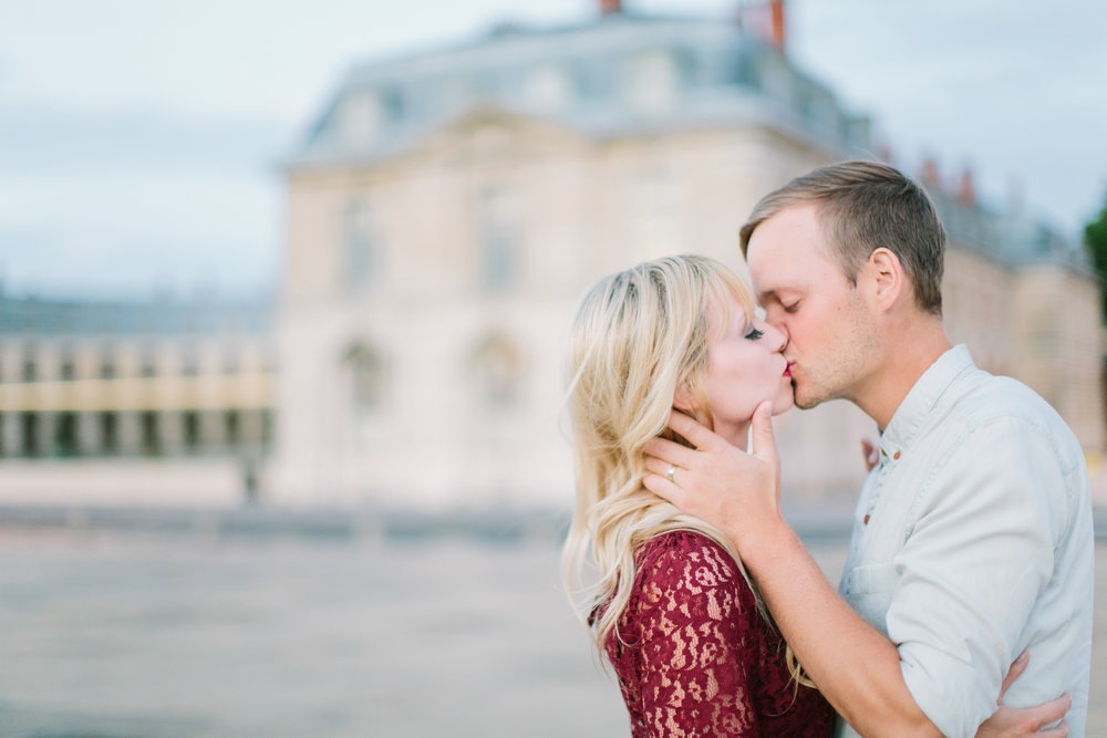 Cami & Eric - PARIS Glass Jar Photography-98.jpg
