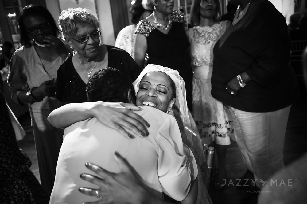 Tudor Arms | Toni & Moni | Cleveland Wedding Photography 18
