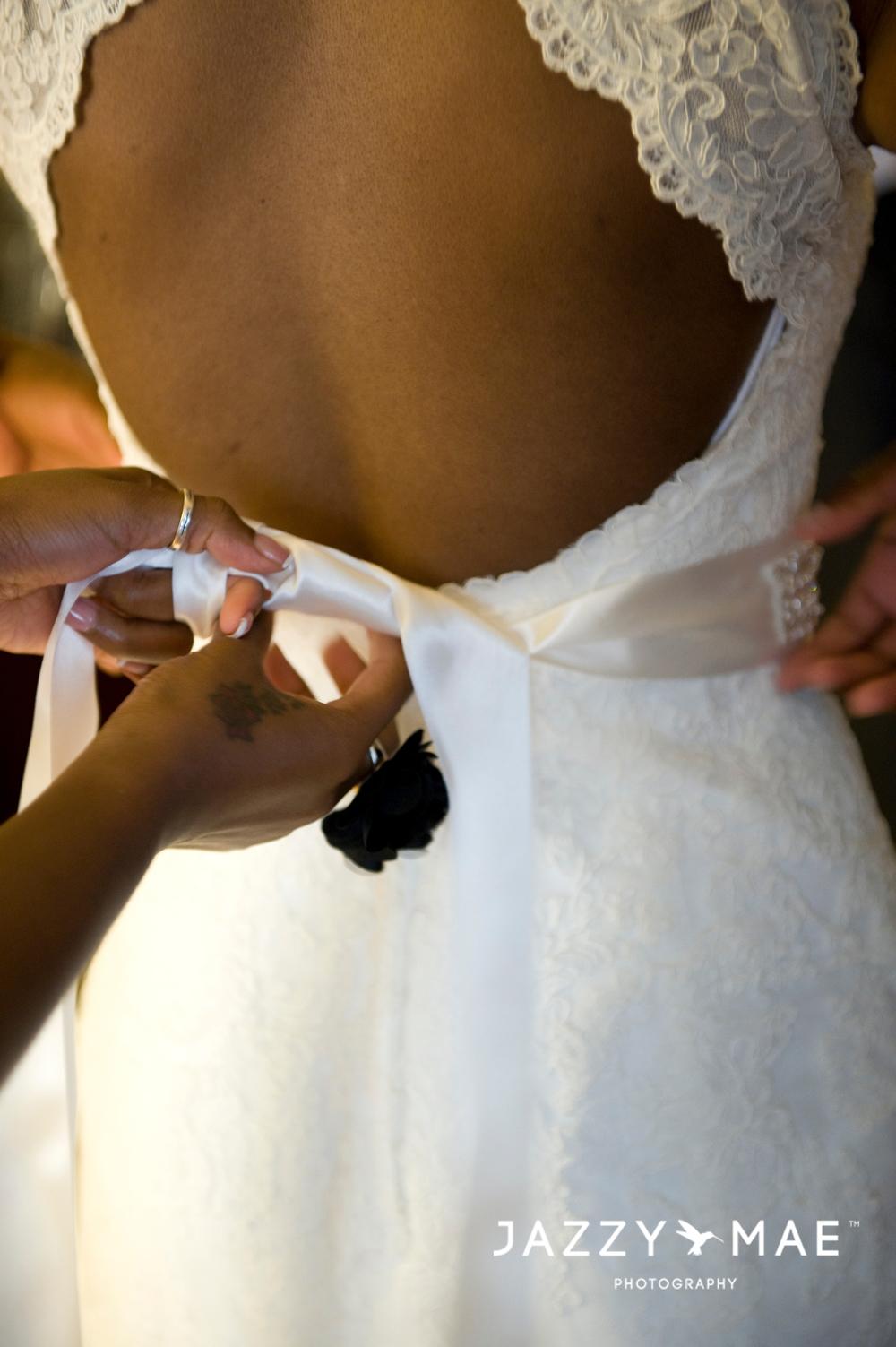 Cleveland Wedding Photography | Jehoshaphat Arts Hall | JMP 5