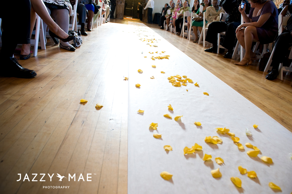 Cleveland Wedding Photography | Jehoshaphat Arts Hall | JMP 14