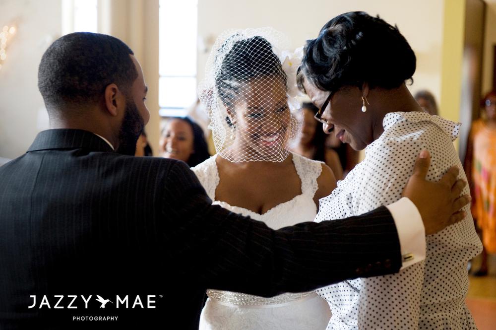 Cleveland Wedding Photography | Jehoshaphat Arts Hall | JMP 17