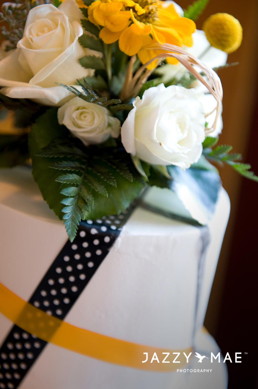 Cleveland Wedding Photography | Jehoshaphat Arts Hall | JMP 21