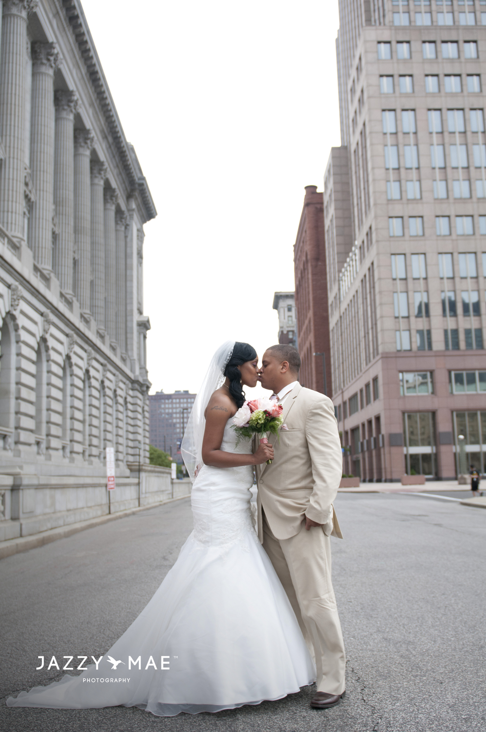 Cleveland Wedding Photography JMP 194