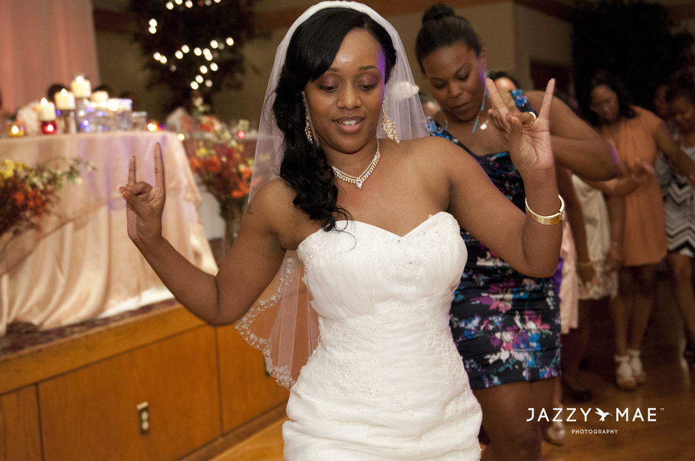 Cleveland Wedding Photography JMP 198