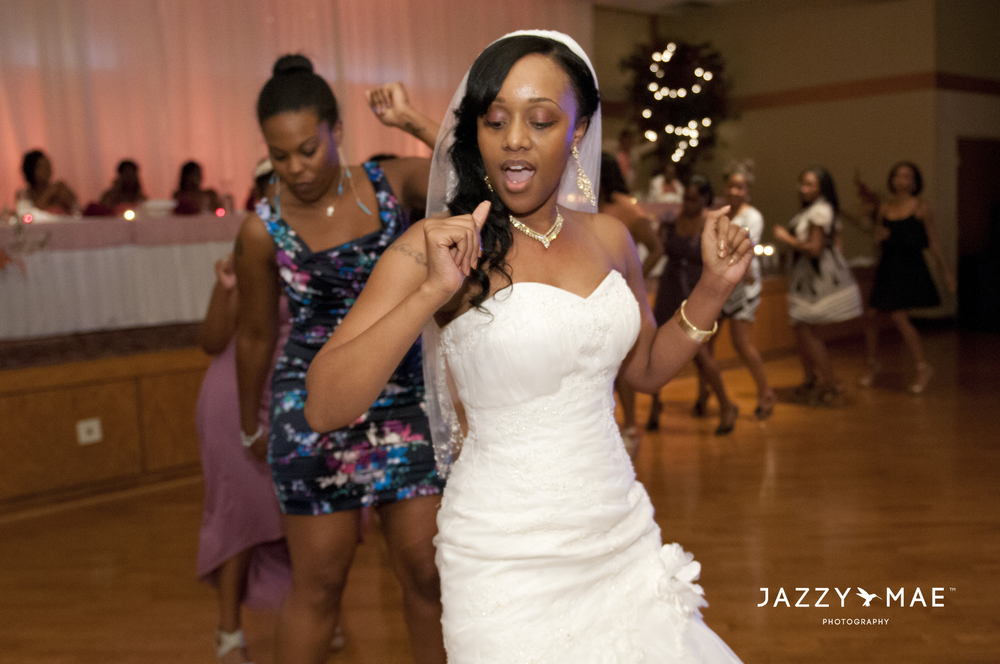 Cleveland Wedding Photography JMP 199