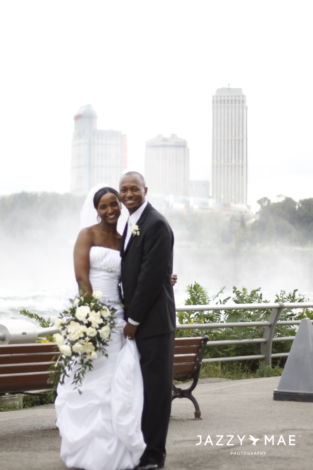 Cleveland Wedding Photography JMP 215