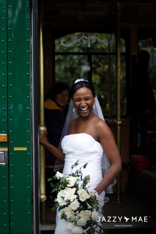 Cleveland Wedding Photography JMP 218