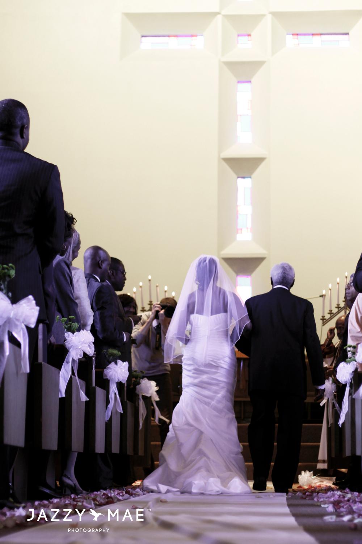 Cleveland Wedding Photography JMP 209