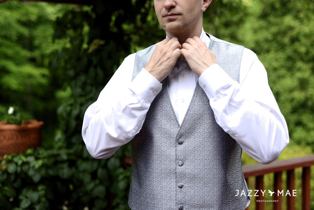 Cleveland Wedding Photography JMP 257