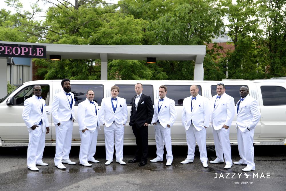 Cleveland Wedding Photography JMP 259