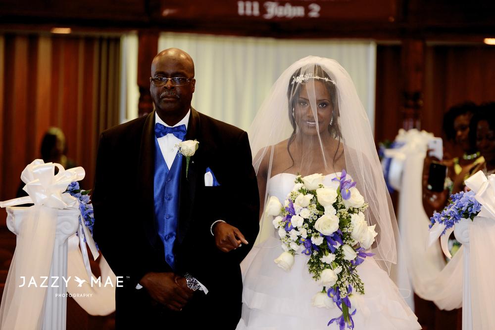 Cleveland Wedding Photography JMP 262