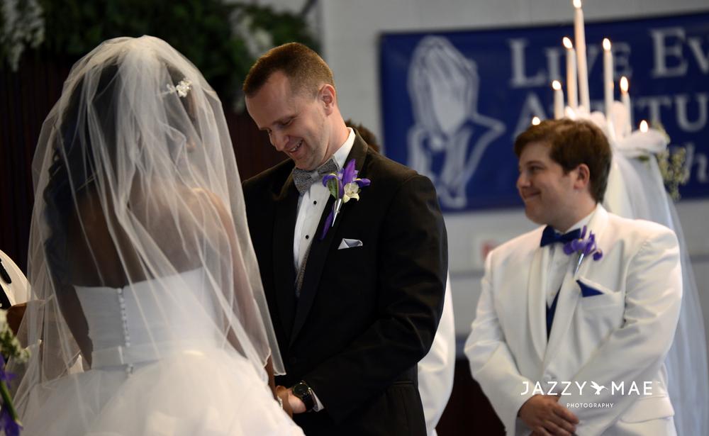 Cleveland Wedding Photography JMP 263