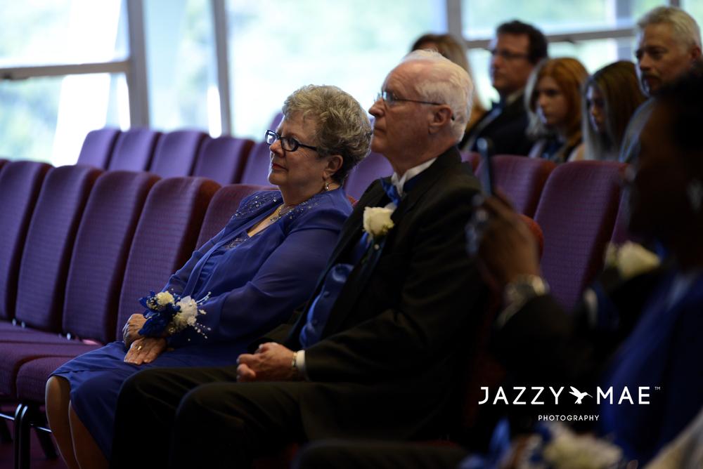 Cleveland Wedding Photography JMP 264
