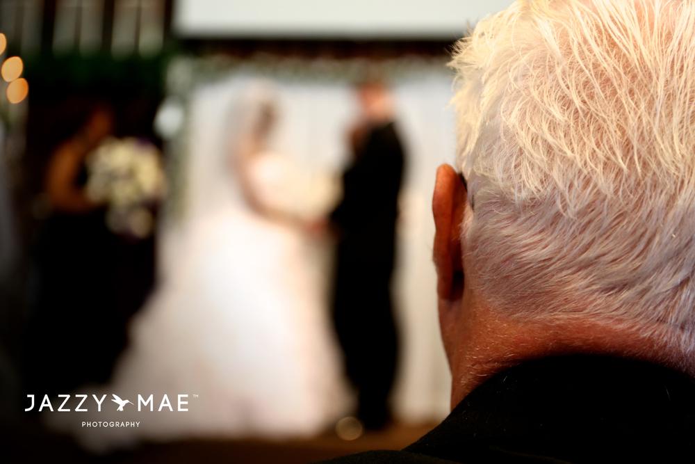 Cleveland Wedding Photography JMP 265