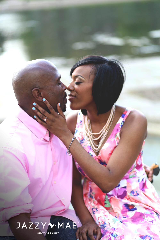 Cleveland Wedding Photography | JMP 2