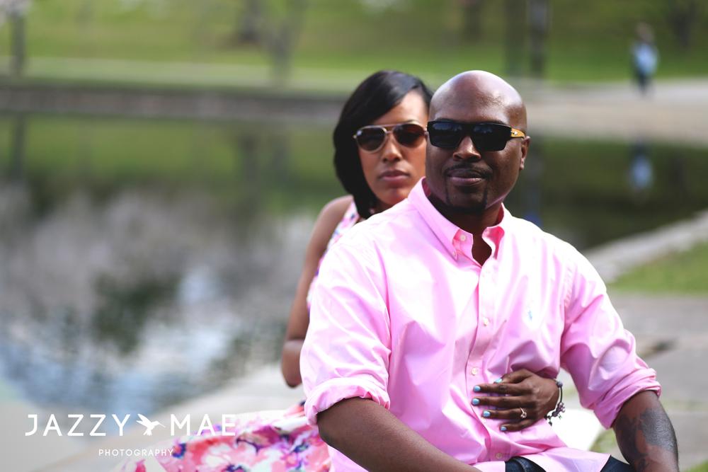 Cleveland Wedding Photography | JMP 3