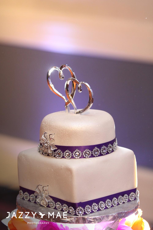 Cleveland Wedding Photography JMP 161