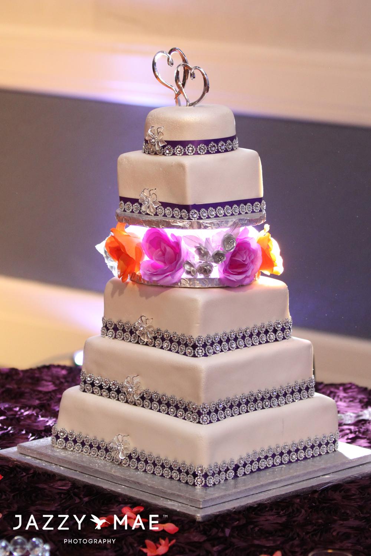 Cleveland Wedding Photography JMP 159