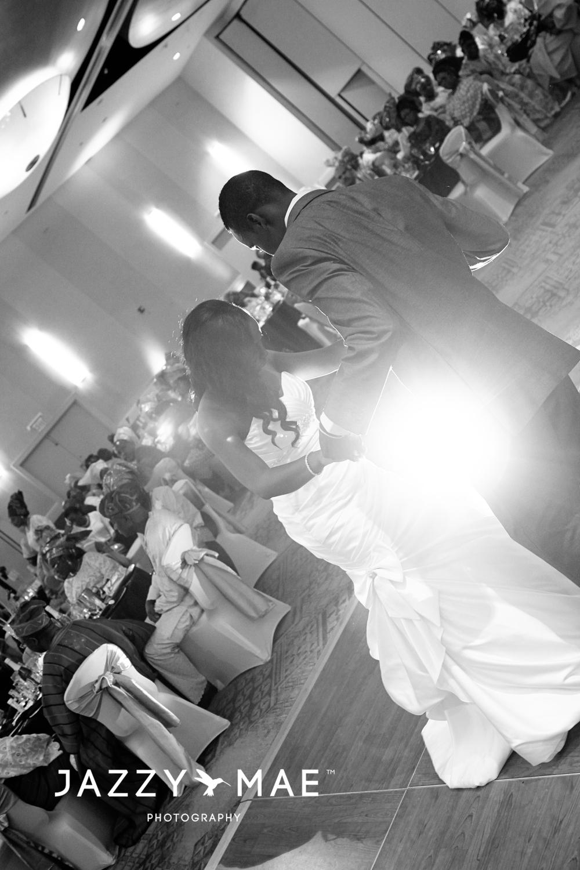 Cleveland Wedding Photography JMP 164